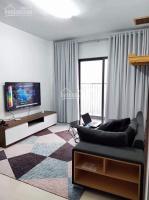 cho thuê chung cư hope residence phúc đồng 70m2 full đồ giá 8trtháng lh 0834888865