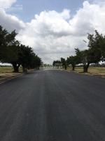 đất nền sổ đỏ mặt tiền đường lớn tiện kinh doanh giá từ 10trm2 ngay tp biên hòa lh 0909855283
