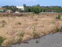 bán đất nền ở bảo lộc mặt tiền đường lý thái tổ gần tháp đam bri