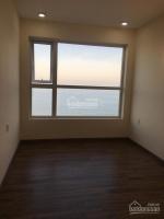 chủ cần bán nhanh căn 1pn căn b4 5275m2 tầng cao view chính biển giá cực rẻ lh 0933125387