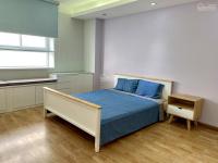 cho thuê căn 2 phòng ngủ việt đức 10trth đt 0916479418