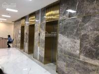 cho thuê căn hộ richmond city bình thạnh 2 phòng ngủ giá siêu rẻ chỉ 105 triệuth 0917134699