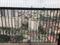 cho thuê căn hộ chung cư home city 177 trung kính