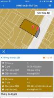 cần bán nhanh lô đất tặng nhà cấp 4 tại hẻm 71 đường số 5