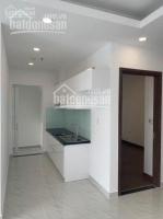 richmond city cho thuê nhanh chỉ 2pn7trth 3pn8tr nhà có rèm cửa đẹp cọc 1th ban công 0968364060