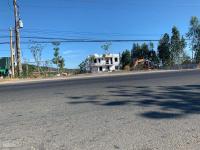 đất nền phú mỹ mặt tiền hội bài châu pha vành đai 4 gần kề kdl núi dinh dân cư đông đúc hiện hữu