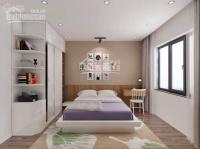 mình có 2 căn hộ valencia cần cho thuê căn đủ đồ và căn đồ cơ bản kđt việt hưng đt 0966328455