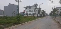chính chủ bán đất dự án thanh hà cienco 5 giá sốc cho nhà các đầu tư liên hệ 0362239999