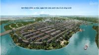 aqua city nhà phố 8x20m từ 6 tỷ 5 view sông lh ngay pkd 0934111577