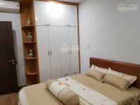 cho thuê căn hộ 1 phòng ngủ tòa the zen 54m2