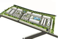 mở bán chính thức dự án khu nhà ở ngọc sơn hải tân tp hải dương trực tiếp chủ đầu tư