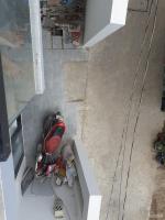 cần bán nhà lê đức thọ p 13 5x85m 43m2 3 tấm mới xây