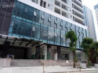 cho thuê tầng 1 tầng 2 và tầng 3 dự án 90 nguyễn tuân diện tích linh hoạt từ 130m2 336m2