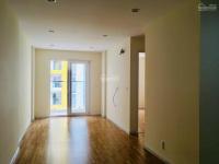 gấp gấp cần tiền bán ngay căn hộ 2 phòng ngủ 75m2 city gate towers liên hệ xem nhà 094 7767 996