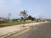 bán đất liên chiểu tặng ngay cho khách hàng 2 chỉ vàng khi đầu tư vào dự án lake view center