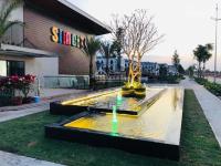 chính chủ bán gấp nhà phố simcity quận 9 84m2 giá 43 tỷcăn lh 0915932936