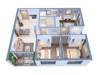 căn hộ chung cư new center hà tĩnh giá tốt nhất thị trường 0963933458