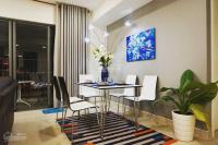cho thuê căn hộ masteri giá siêu rẻ chỉ từ 15tr full nội thất lh ngay 0989511733 hà