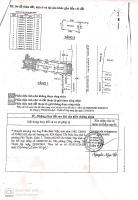 bán nhà mt đường huỳnh tấn phát p tân phú q7 vị trí đẹp tiện xây dựng giá 245tỷ lh 0902783989