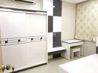 bán căn hộ q bình tân giá rẻ sổ hồng vĩnh viễn 2pn 2wc trả trước 600 triệu nhận nhà ngay