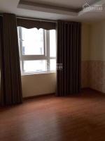 chính chủ cho thuê căn hộ 155m2 b4 kim liên đống đa lhcc 0903887687