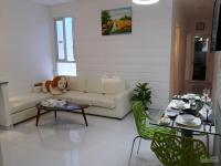 chính chủ cần bán gấp căn hộ roxana 5640m2 view đông nam giá chênh nhẹ vị trí đẹp