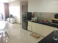 chung cư cao cấp conic skyway 69m2 2pn full nội thất đẹp tầng thấp sổ hồng
