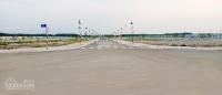 bán đất dự án mới ngay tthc huyện bàu bàng mặt tiền quốc lộ 13 chỉ với 565trnền sổ hồngthổ cư