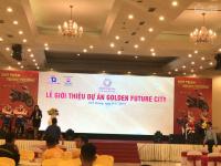 golden future city kcn bàu bàng giá gốc 565trnền sổ hồng liền tay