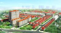cho thuê căn hộ 55m2 tầng 2 khu biệt thự khang điền đc 72 dương đình hội quận 9