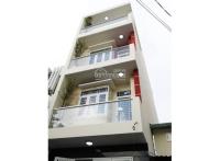 cần bán gấp căn nhà 2 mt đường thái phiên p9 q11 3614m giá chỉ 102 tỷ tl