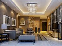 tổng hợp chung cư 17t trung hoà nhân chính từ 17t1 đến 17t11 hàng chuẩn chủ nhà cần bán 0918186169