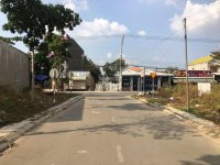 bán lô đất thuộc dự án long thành center 1 đồng nai