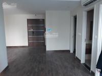 nhà mới cho thuê chcc việt đức complex 2pn 3pn giá chỉ từ 10trth 0909626695 e hoa