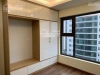 chính chủ cần bán gấp căn 05 đn2 diện tích 60m2 chung cư hà nội center point