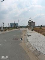 bán dự án khu dân cư vĩnh phú 1 giai đoạn 2