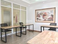 bán nhà mặt ngõ trung kính đôi diện tích sổ 60m2 xây 4 tầng kiên cố mt 45m