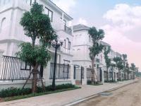 phân phối độc quyền 98 căn biệt thự đơn lập vinhomes green villas đại m lh 0965 117 998