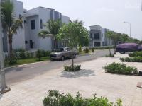 kẹt tiền cần sang nhượng gấp 2 căn nhà phố block e2 kđt bella villa lh 0888666534