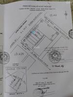 bán đất mặt tiền trương văn bang p7 tp vũng tàu giá 12 tỷ