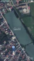 bán 150m2 đất thổ cư gần uỷ ban xã hiệp thuận lh 0838962468