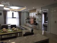 chính chủ cần cho thuê gấp căn hộ 2pn 90m2 full đồ đẹp tòa t7 times city
