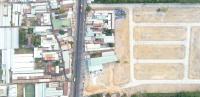 bán đất ngay thành phố mới bình dương ngay chợ