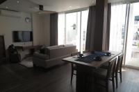 Cần thuê căn hộ, căn hộ dịch vụ để ở và cho người nước ngoài thuê tại Hà Nội