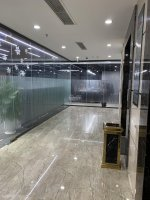cho thuê sàn văn phòng diện tích đa dạng từ 100 168 200 500m2 tại tòa nhà ecolife tố hữu