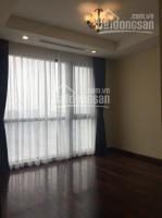 bán căn hộ r2 tầng 20 2pn 110m2 sổ đỏ cc giá 39 tỷ lhtt c quỳnh 0896651862