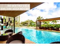 bảng giá 80 căn hộ vista verde giá cam kết tốt nhất nhất cuối tháng 4
