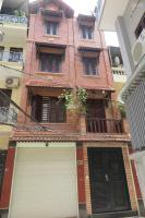 Cần thuê nhà riêng, biệt thự, làm văn phòng, cty, người nước ngoài ở tại Hà Nội