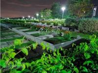 bán 10 suất mộ đơn tại dự án sala garden giá 85 triệumộ phần