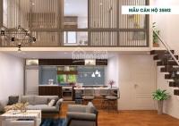390tr sở hữu căn hộ full nội thất cách q1 15p